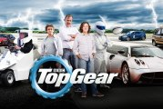 The Top Gear finale is out!