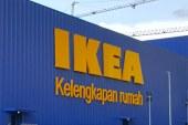 Take A Tour Of The New IKEA Cheras