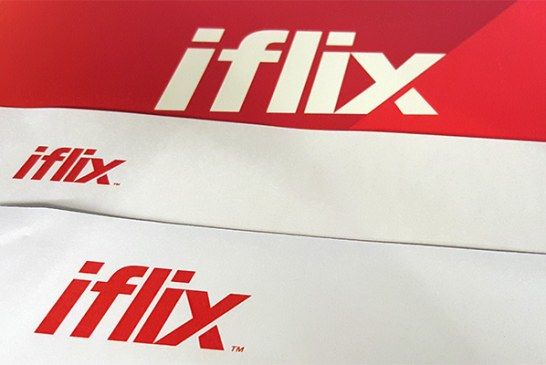 iflix Launches Download And Watch Offline (DWO) Feature