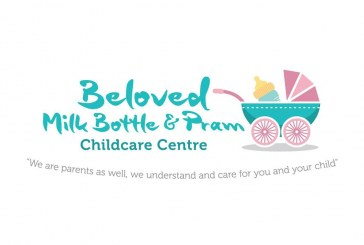 Beloved Milk Bottle & Pram Childcare Centre [Advertorial]