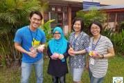 Free Children Friendship Training For Autistic Children (4th Intake)