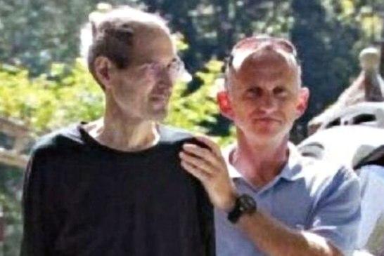 Steve Jobs' Last Words - The Hoax & The Truth!