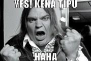 Applying For The Bonus Rakyat Pulau Pinang (BR1PP)? Read This First!