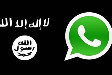 The Movies Junction WhatsApp Group Belongs To ISIS