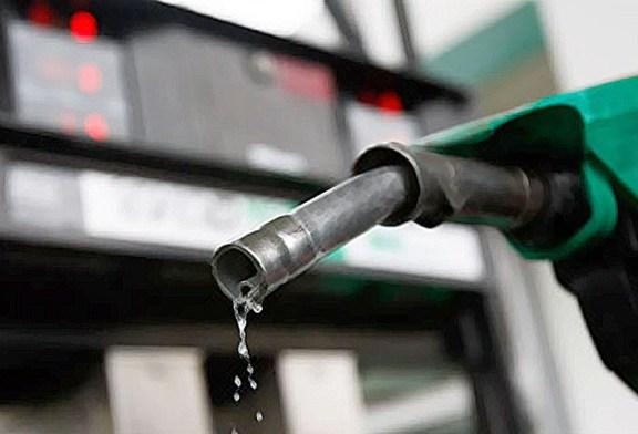 The Latest Malaysian Diesel & Petrol Price List & History