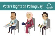 GE14 / PRU14 : What You MUST Know Before Voting!