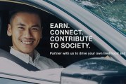 Here Are 10 Ways To Make More Money As A Grab Driver!