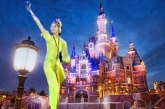 The Shanghai Disneyland Robot Dancer Hoax Debunked!