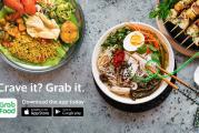 GrabFood And Grab Integration Are Back!