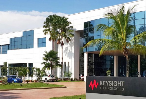 COVID-19 : Keysight Penang Temporary Closure Clarified!