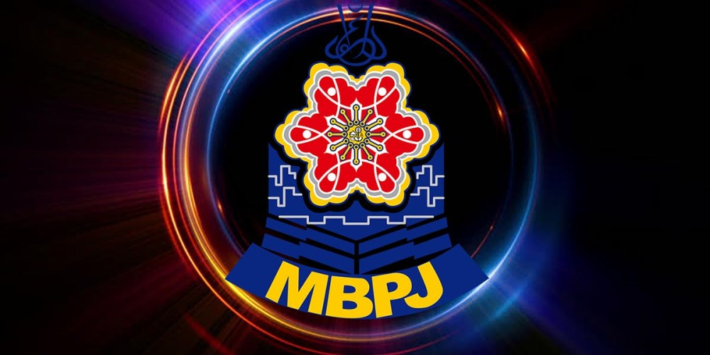 MBPJ : Food Outlets Open With Conditions During Lockdown!