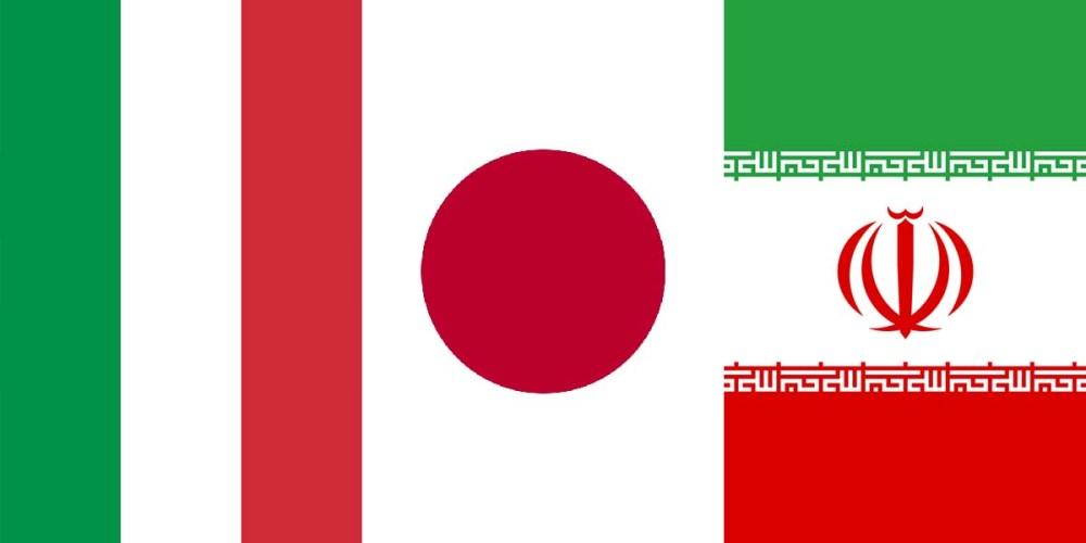 COVID-19 : Malaysia Limits Travel From Japan, Italy + Iran!