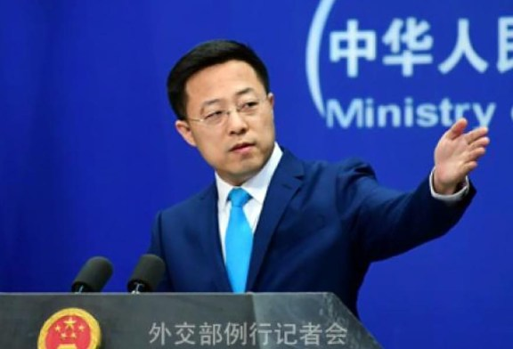 H1N1 American Pandemic : Chinese Propaganda Debunked!