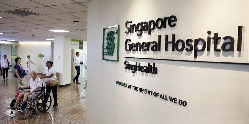 Fact Check : SGH Bills $180,143 For COVID-19 Treatment 😱