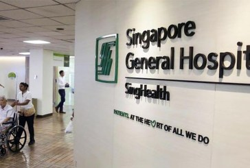 Fact Check : SGH Bills $192,068 For COVID-19 Treatment 😱
