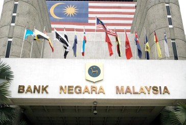 Bank Negara Hire Purchase Loan Deferment : What Changed?