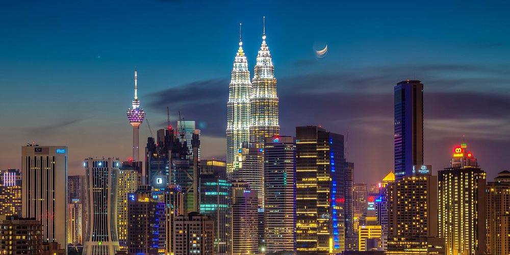 Activities Forbidden In Malaysia During Economic Reopening