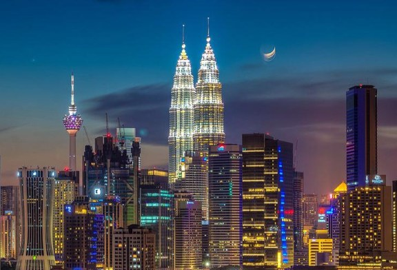 Activities Forbidden In Malaysia During Economic Reopening!