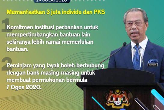 Malaysia Extended Bank Moratorium 04
