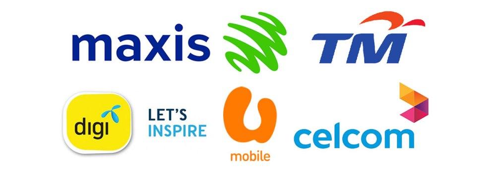 Enjoy Your 1GB FREE Internet 24/7 Until 31 Dec 2020!