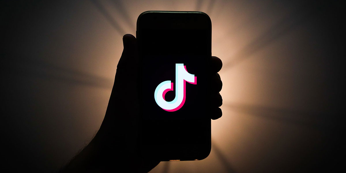 Another Boy Killed In Pakistan Making TikTok Video!