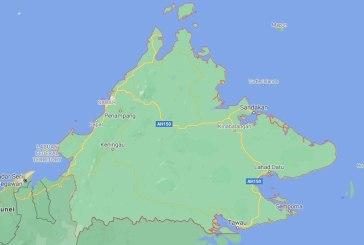 Southeast Sabah Under Administrative EMCO For 2 Weeks!
