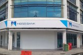MBSB Bank Johor Bahru : Reopens After COVID-19 Cases!