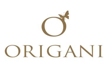 Origani Staff Confirmed NEGATIVE For COVID-19!
