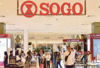 SOGO Shah Alam : Shut Down After COVID-19 Exposure!