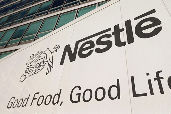 Nestle Malaysia : One Employee Positive For COVID-19!
