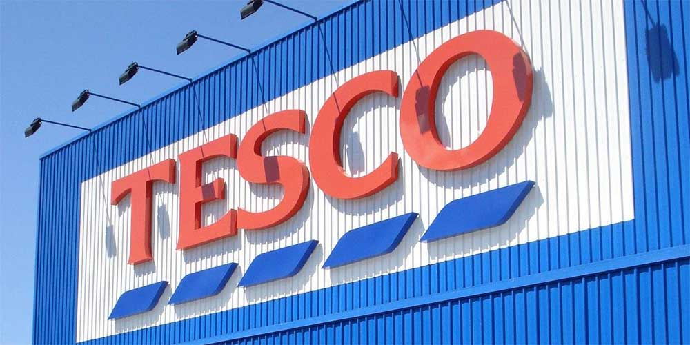 3 Tesco Stores Sanitised After COVID-19 Exposure!