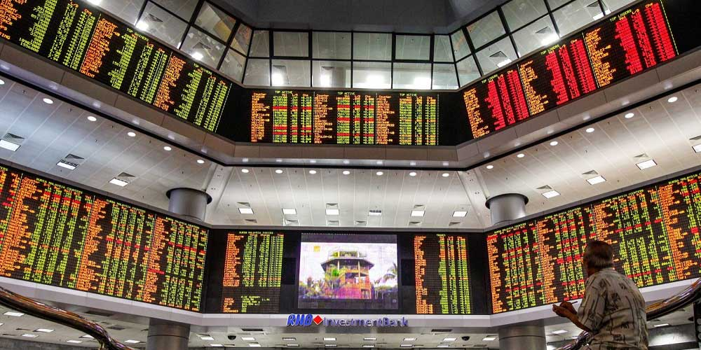 Bursa Malaysia : Two Employees Test Positive For COVID-19