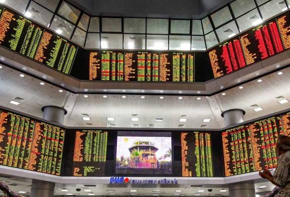 Bursa Malaysia : Two Employees Positive For COVID-19