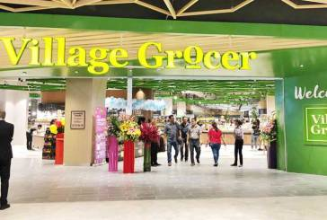 Village Grocer Southkey : Employee Positive For COVID-19!