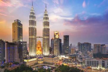 Ismail Sabri : Klang Valley One Zone, But Putrajaya Off-Limits!