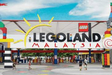 LEGOLAND Malaysia : Closed After Multiple COVID-19 Cases!