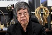 Lim Kok Wing, Limkokwing University Founder, Has Died!