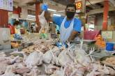 Can You Get COVID-19 From Infected Raw Chicken?