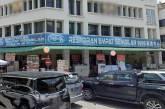 Restoran 9999 In Damansara Perdana Closed With COVID-19
