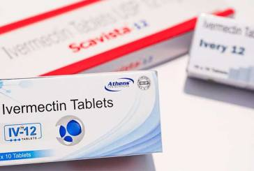 Two Cases Of Ivermectin Poisoning In Malaysia!