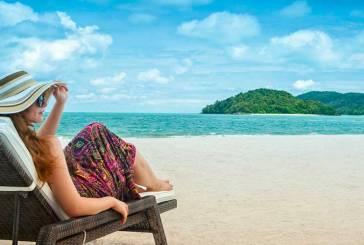 SOP + Rules For Langkawi International Tourism Bubble!