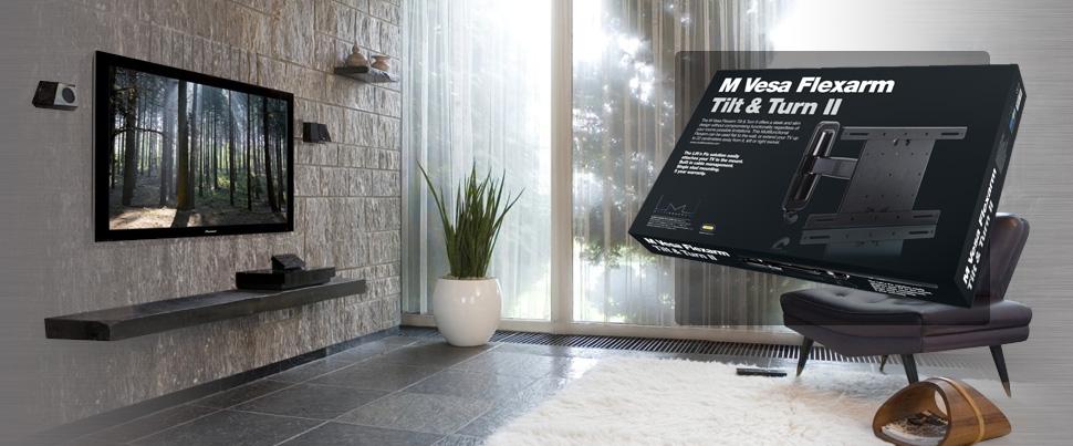 Meuble Tv Fixation Murale Maison Et Mobilier Dintrieur