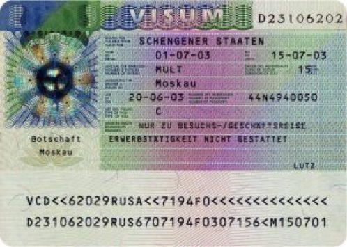 germany-schengen-visa