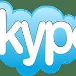 skype_logo_icon_by_slamiticon-d5z7mh7