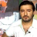 _gunduz_agayev_azeri_cartoonist_624x351_bbc