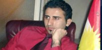 aritma mohammadi