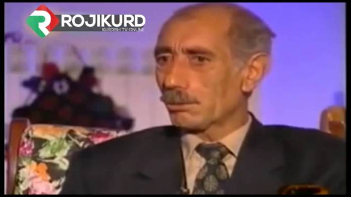 PKKكوردستانی سووری بە چوار ملیۆن دۆلار فرۆشت