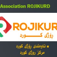 ziman rojikurd association