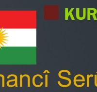 ziman rojikurdRojiKurd ,KURDÎ – Kurmancî Serû