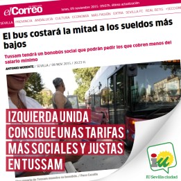 noticia-tarifas-tussam